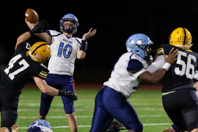 Some schools have made the decision to start the 2020 high school fall sports season, while others have opted out due to the COVID-19 outbreak.