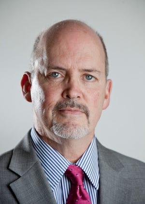 Gary Schmitt (InsideSources.com)
