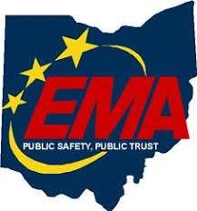 Ohio Emergency Management Agency
