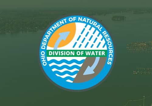 Ohio Department of Natural Resources Division of Water