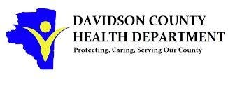 Davidson County Health Department