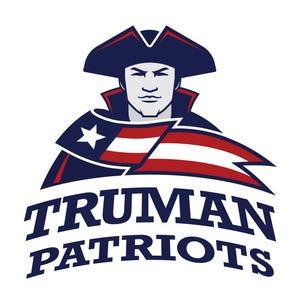 Truman Patriots