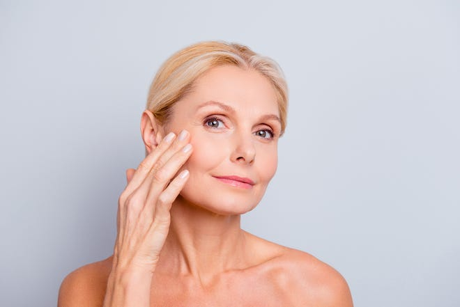 A thorough consultation with a Board Certified Facial Plastic Surgeon is the first step in assessing your facial rejuvenation needs.