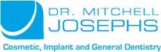 Mitchell Josephs, DDS Logo