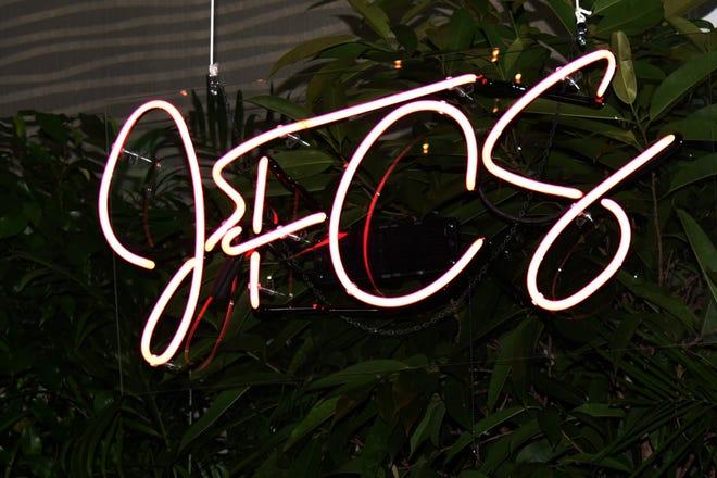 JFCS of the Suncoast.