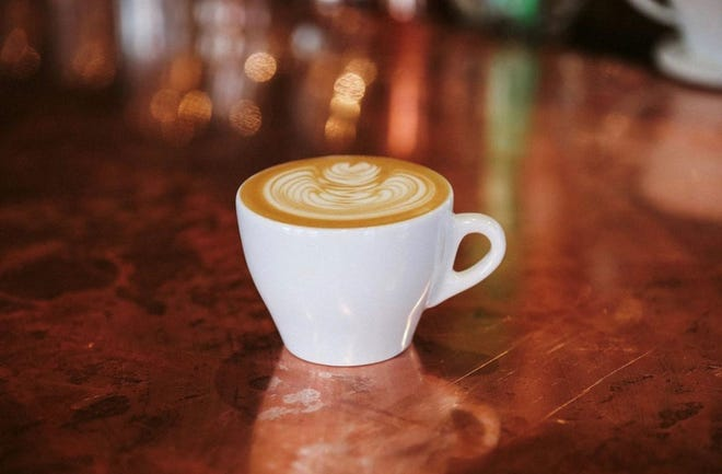Lawlss Coffee will open Sept. 8 in downtown Neenah.