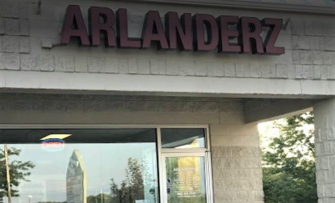 Arlanderz Soul Food, a Menomonee Falls soul food restaurant, received a pair of racist phone calls on Aug. 27.