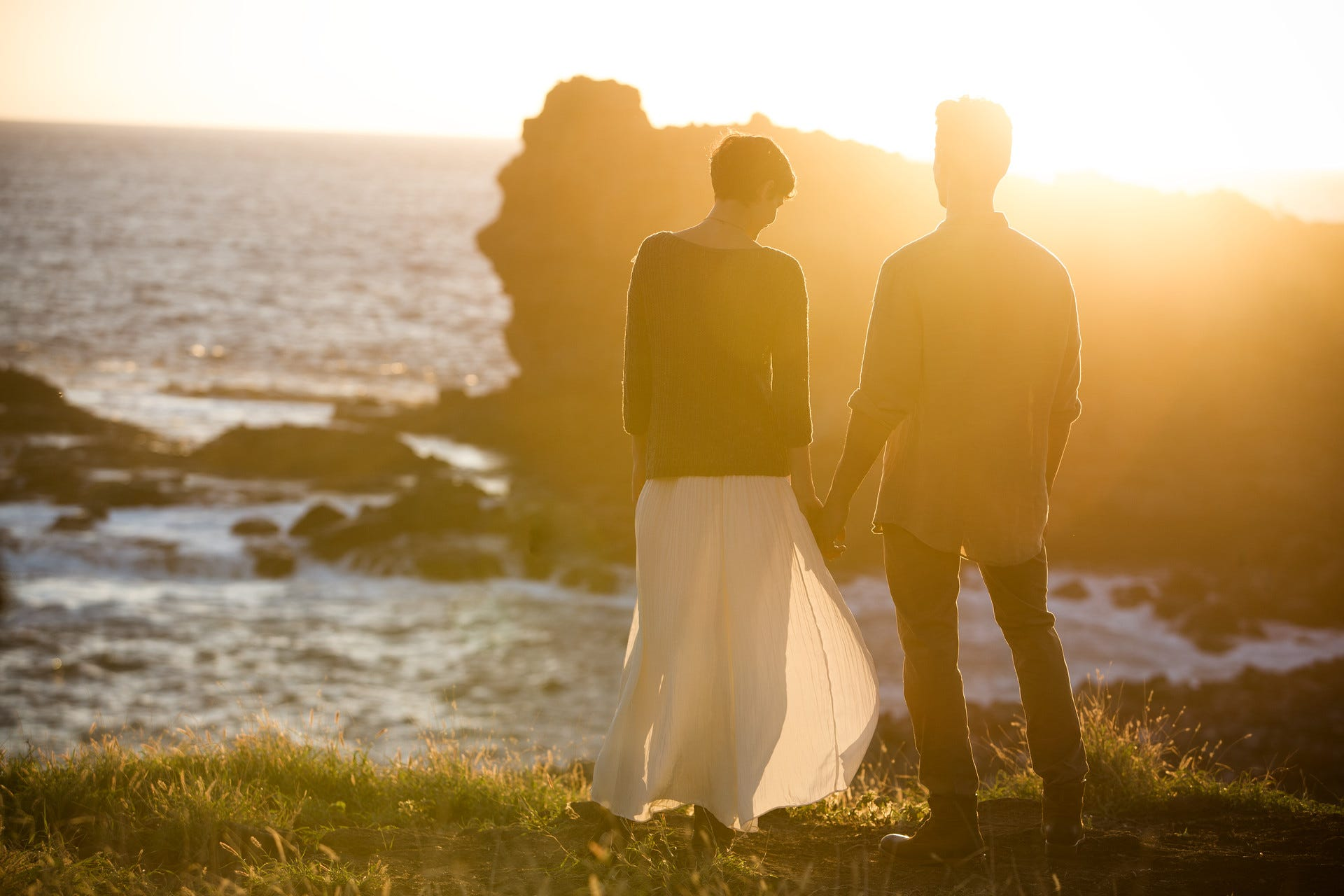 Honeymoon Ideas Check Out These Non Traditional Locales And Themes