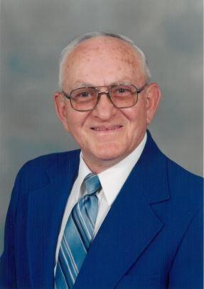 Oscar J'Hugh King, Jr.