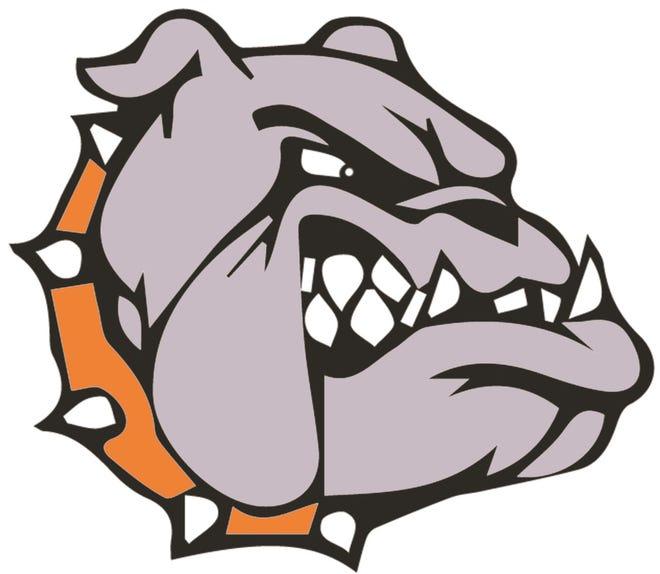 Dalton Bulldogs