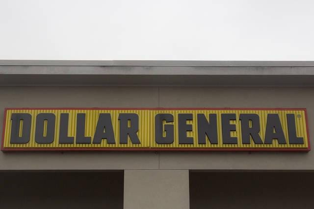 Dollar General is proposing a new store in Spring Hill off Port Royal Road. (Staff photo by Jay Powell)
