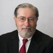 Ralph Fucetola