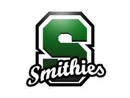 Smithville Smithies