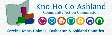 Kno-Ho-Co-Ashland Community Action Commission