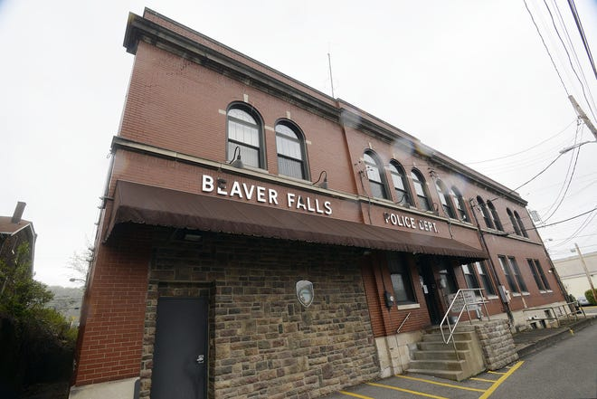 A Michigan man is charged with homicidefollowing Monday's shooting in Beaver Falls