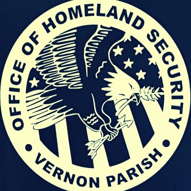 Follow Vernon Parish Office of Homeland Security & Emergency Preparedness on Facebook