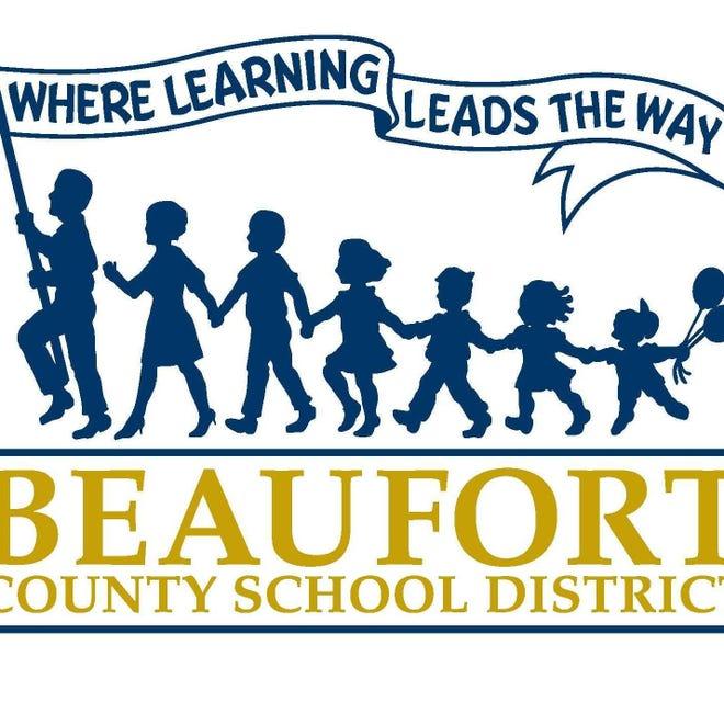 Beaufort County Board of Education