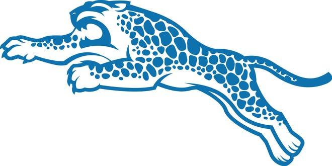 Blue Springs South Jaguars