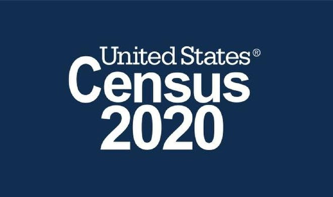 With a month remaining to respond to the U.S. Census, Oklahoma ranks among the Bottom 10 nationally for its response rate.