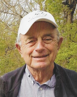Clyde Allen Perfect, 87, of Lawrenceburg, Indiana, died Aug. 26.