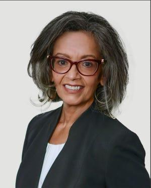Carmen Salomé