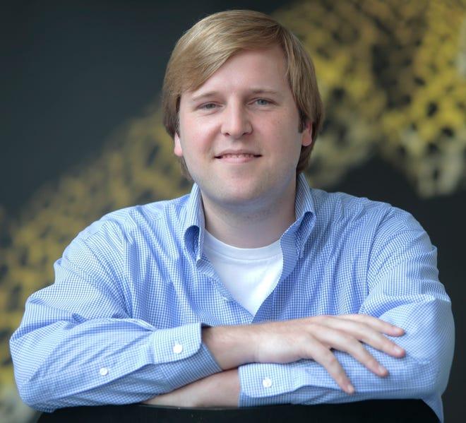 Ryan Watt