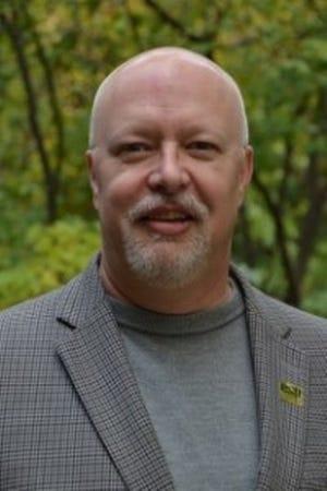 Joe Bixler
