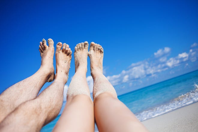 Heat, dehydration and changes in activity can exacerbate vein pain, making summer a potentially fraught time for people with vein conditions.