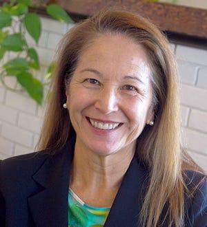 Kayla Koeber
