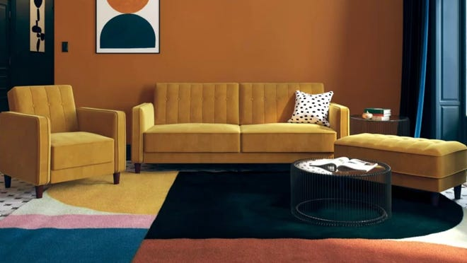 Cyber Monday 2020: The best furniture deals