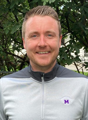 Tomas Barrett