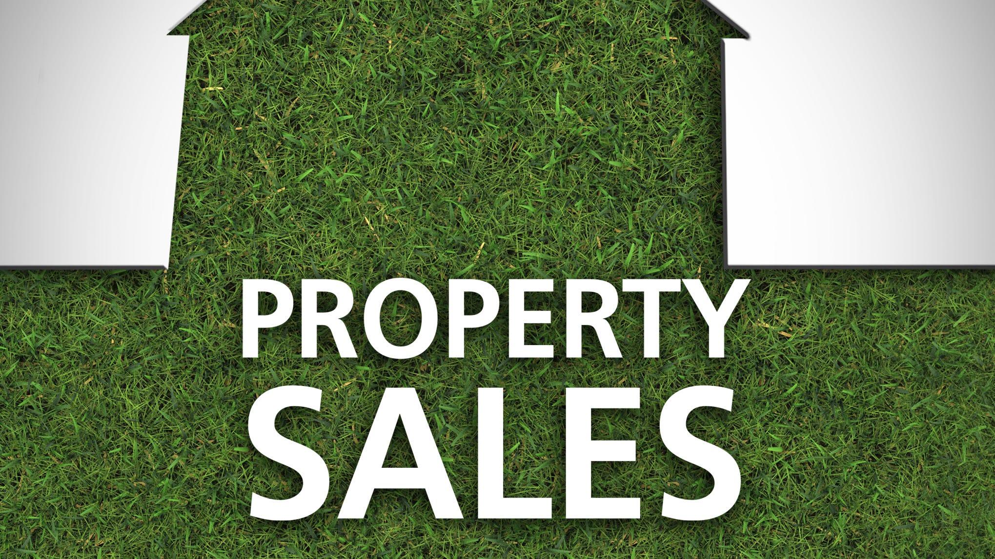 912698b9 b790 492e b875 b204ab785d78 Property transfers jpg?crop=2039,1147,x0,y510&width=2039&height=1147&format=pjpg&auto=webp.