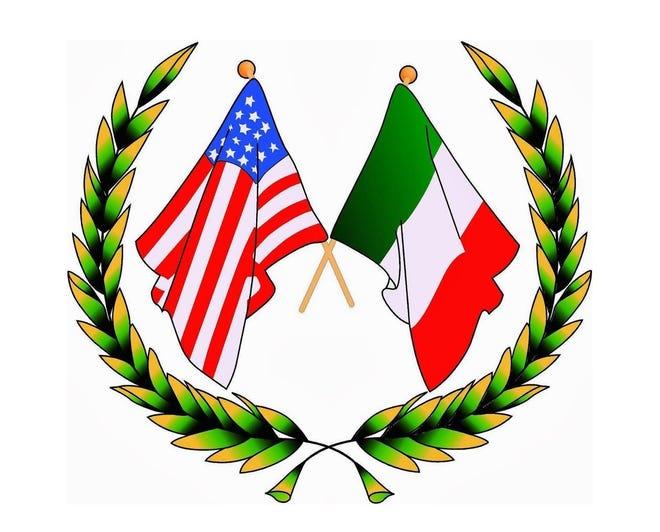 Ellwood City Italian American Heritage Foundation