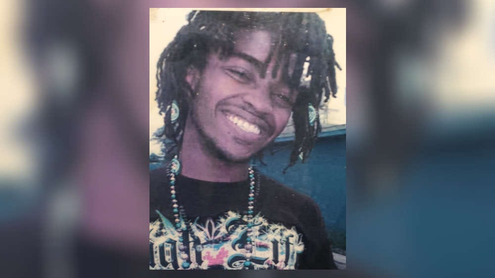 The investigation into the 2011 killing of Antonio Turnipseed, 20, remains unsolved.