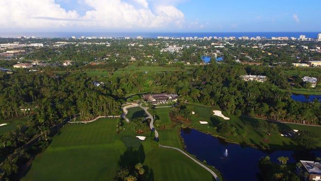 Wilderness Country Club offers a unique lifestyle just minutes from Fifth Avenue South, Waterside Shops and Gulf of Mexico beaches.