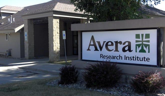 Avera Research Institute