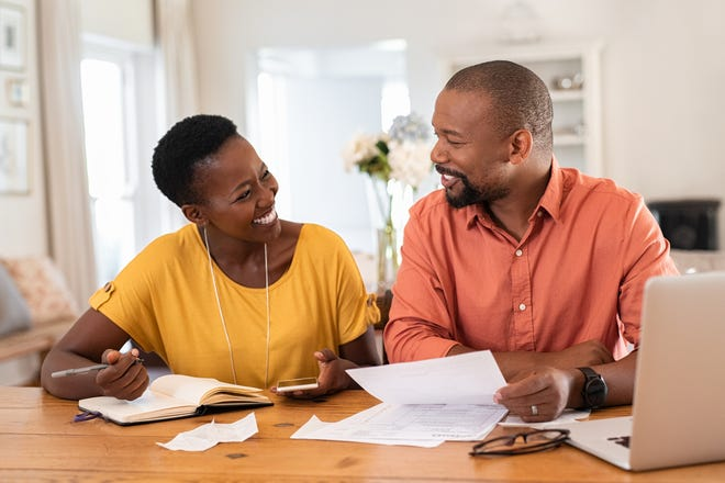 Consumers looking for ways to watch their nest eggs grow have multiple options to consider – like money market savings accounts or certificates of deposit