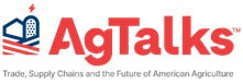 The fifth and final 'AgTalks' town hall included a discussion on international trade policies and how they affect Wisconsin dairy farmers.