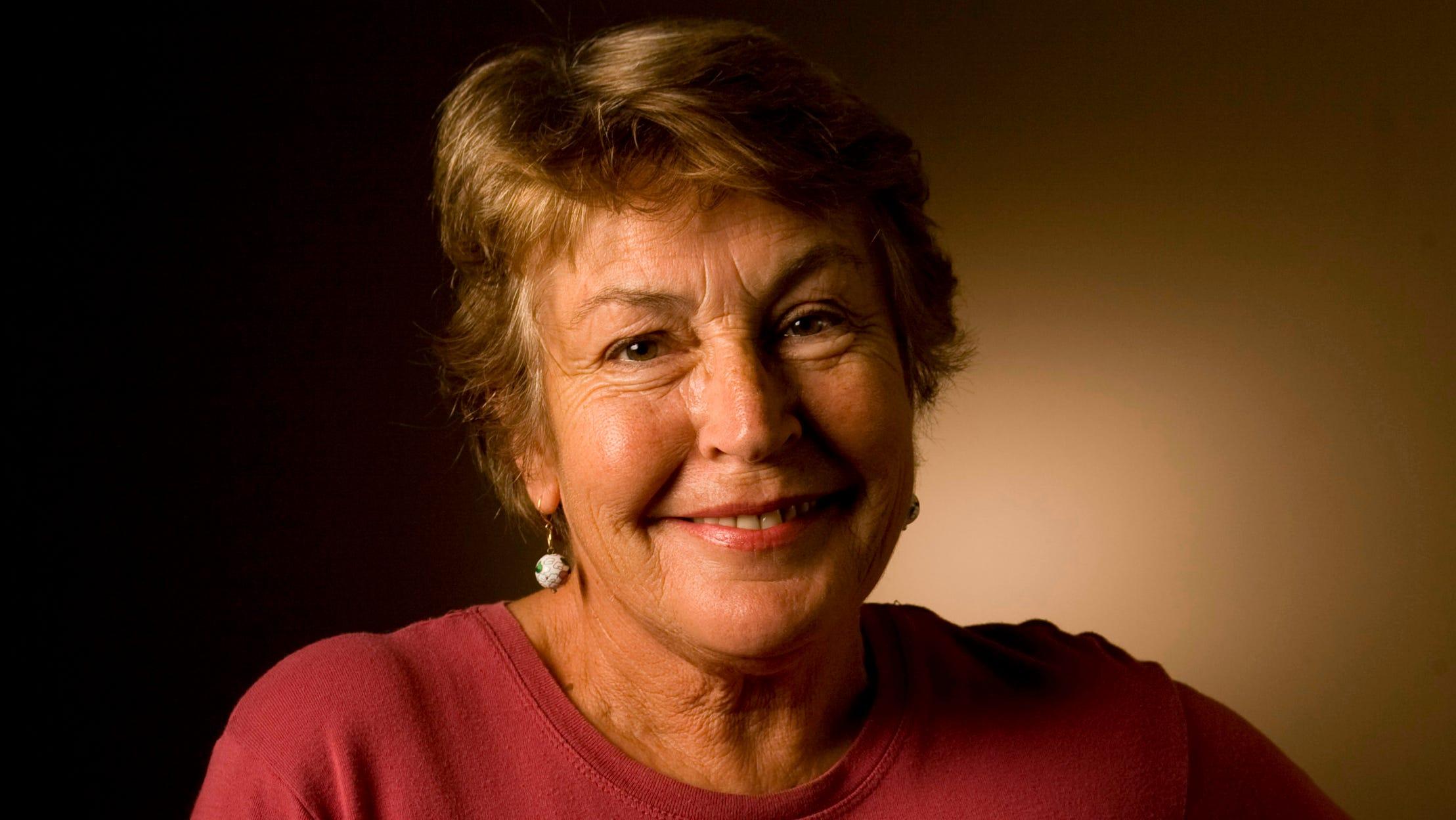 I Am Woman singer Helen Reddy dies at 78 in Los Angeles