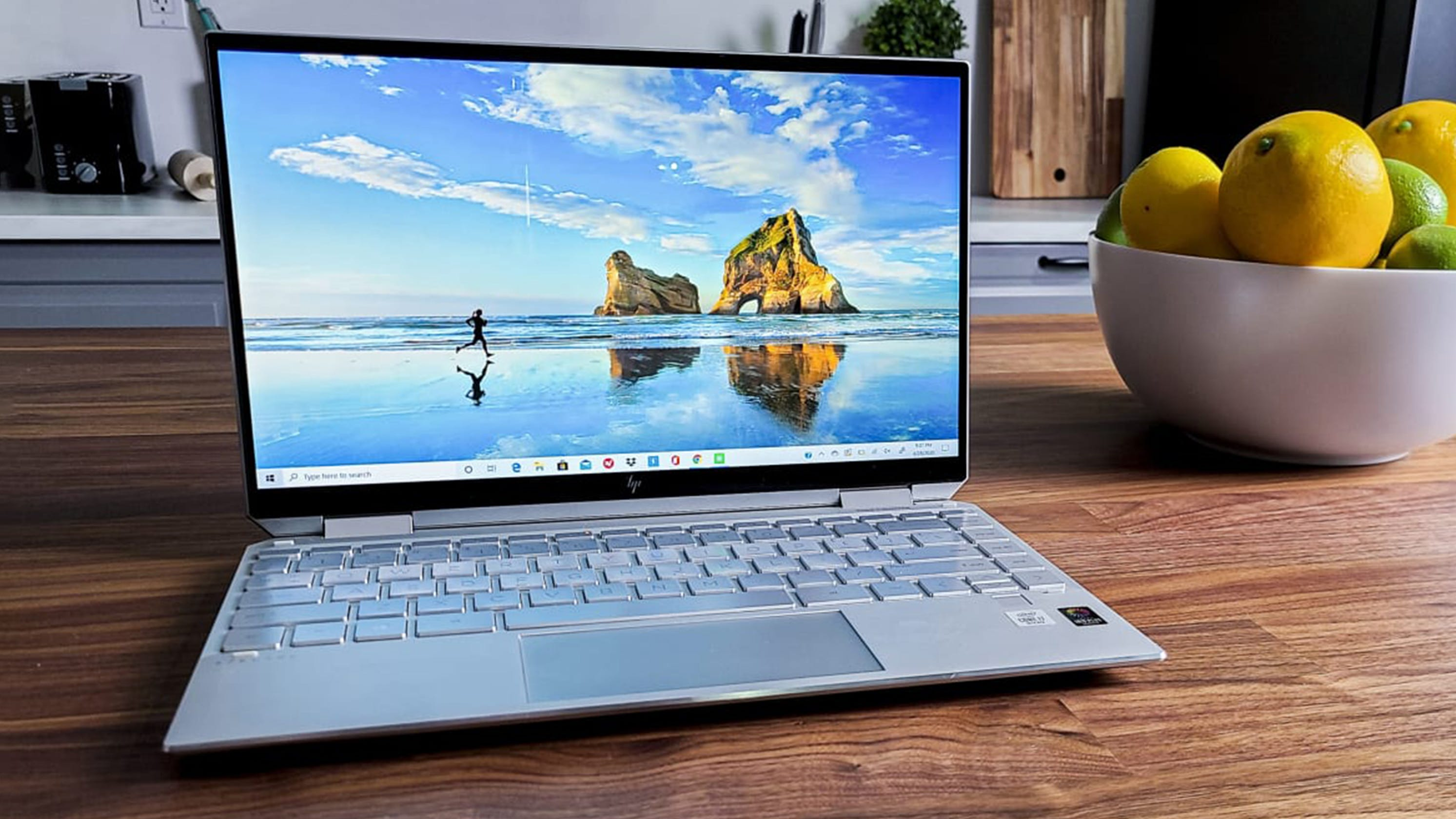 Labor Day Sales Save Big On Best Selling Laptops Pcs And Printers At Hp