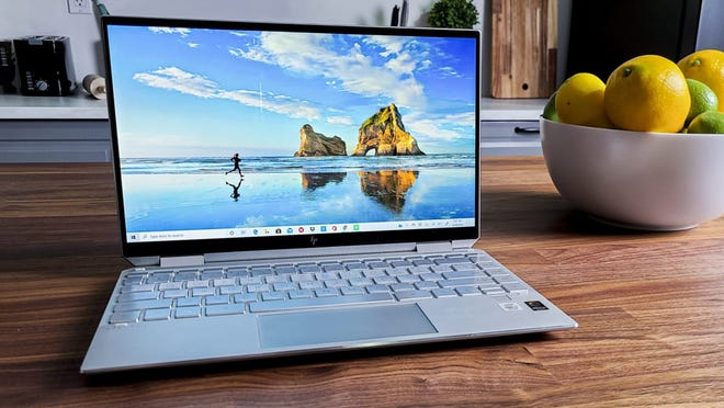 Check out the awesome savings available at HP's Labor Day sale.