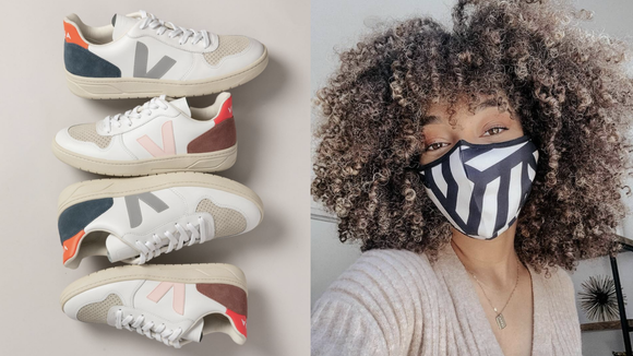 The 10 most popular things people bought in August