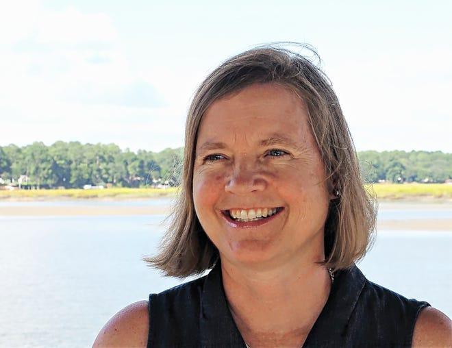 Christina Gwozdz