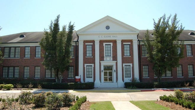 A group of students at Nicholls State University are being quarantined after possibly being exposed to the coronavirus.