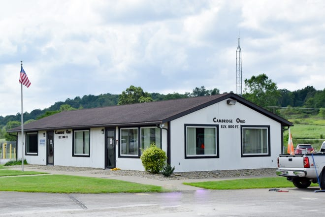 The Cambridge Municipal Airport is set to receive a grant for $232,000 from the Federal Aviation Administration to purchase land and update studies.
