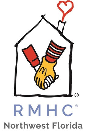 A donation of more than $43,000 has been made to Ronald McDonald House Chapters in Birmingham, Mobile and Northwest Florida.