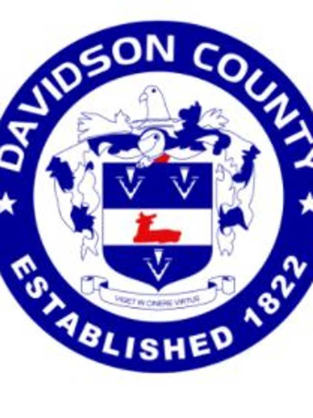 Davidson County Wins One Of The Top 10 Digital Counties Survey Awards Join your crewmates in a multiplayer game of teamwork and betrayal! davidson county wins one of the top 10