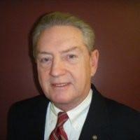 Jim Gorian