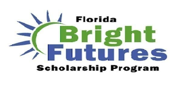 Gov. Ron DeSantis recently responded to parents' pleas and extended the deadline for 2020 high school graduates to take academic tests required to qualify for the state's Bright Futures college scholarships.