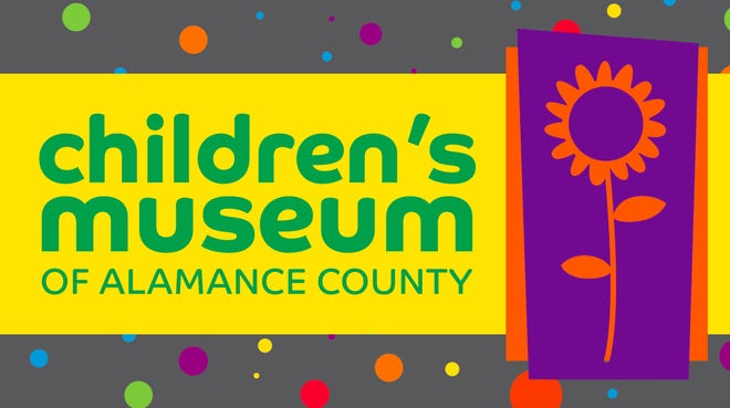 The Children's Museum of Alamance County will reopen Tuesday, Sept. 8. [SUBMITTED PHOTO]